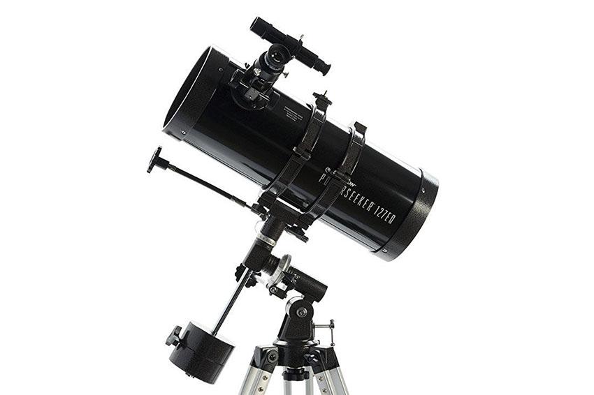 Celestron Telescope - Awesome Gift Ideas