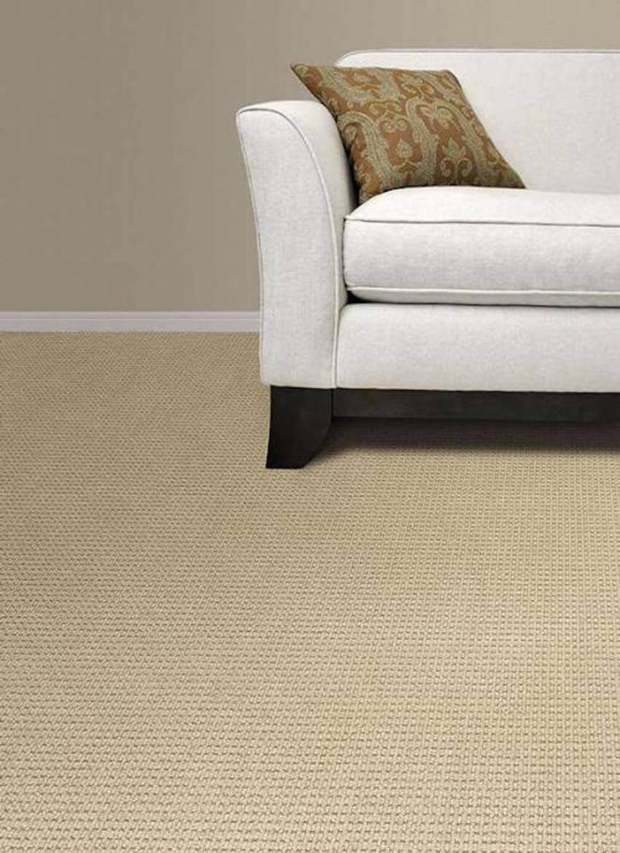 Carpets that match any interior paint job