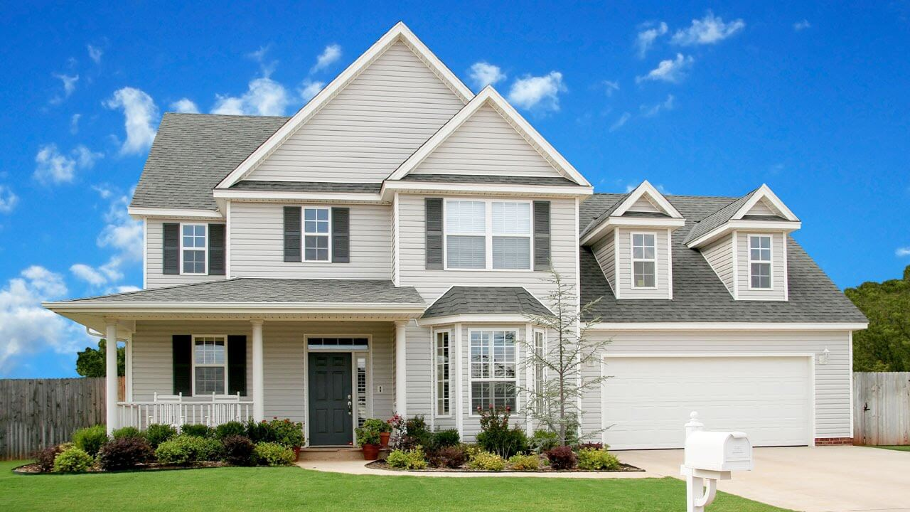 Additions and remodels for your perfect home.