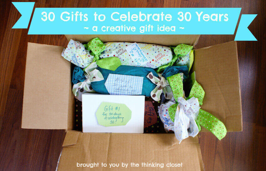 Home improvement with family: gift a day celebrate from afar