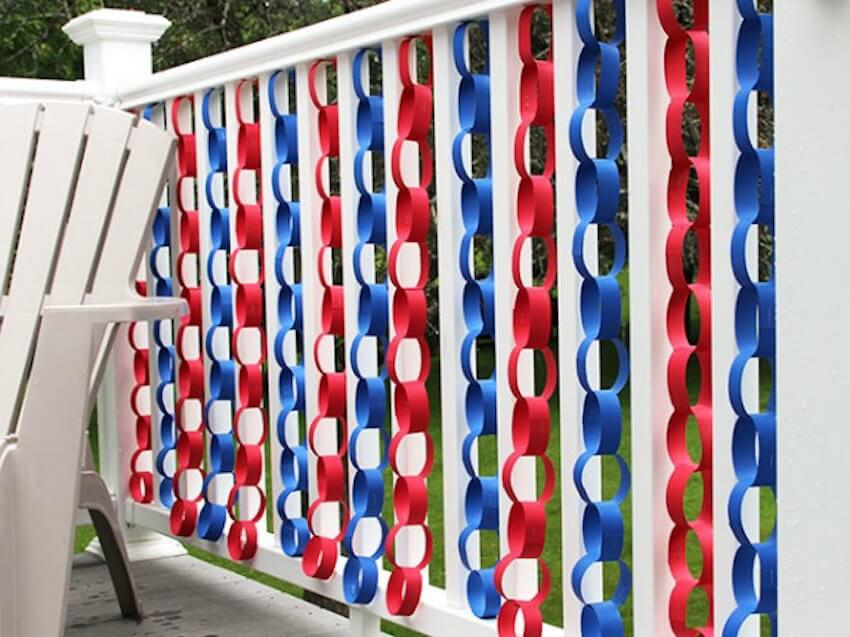 7 Fun And Festive Memorial Day Diy Ideas Homeyou
