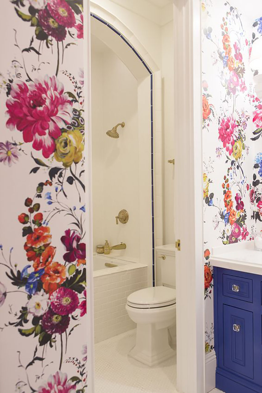 Amazing Wallpaper - Home Projects For The New Year