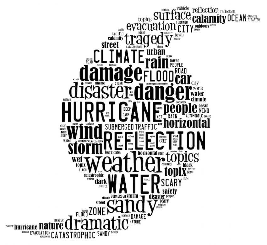 Natural disasters: the ultimate in home remodeling