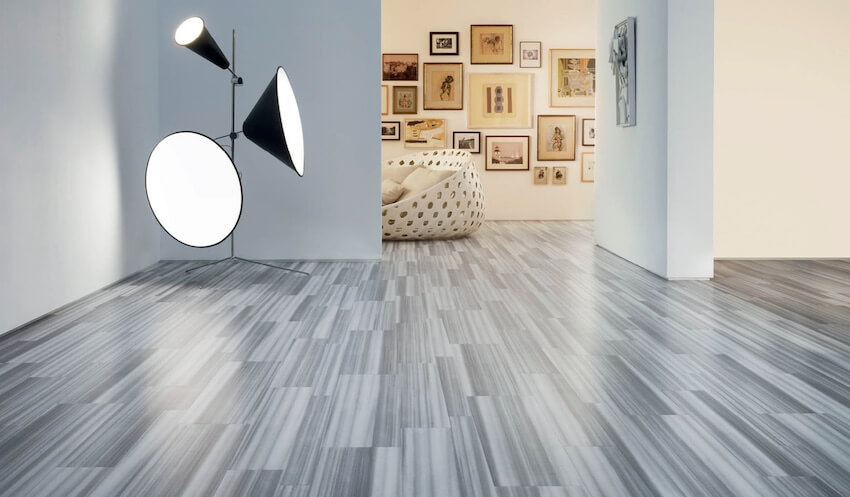 Incredible flooring options to really bring out your home