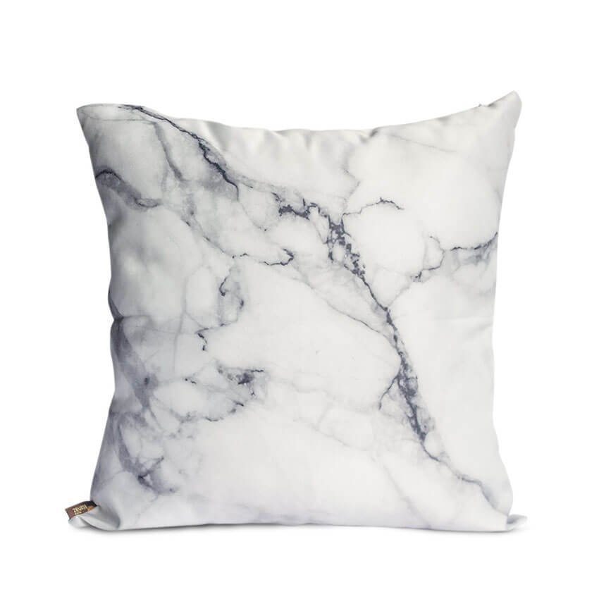 This beautiful option from amazon is a great way to add the marble effect into your home.
