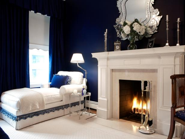 How to Choose Sweet Dreams with Your Bedroom Painting