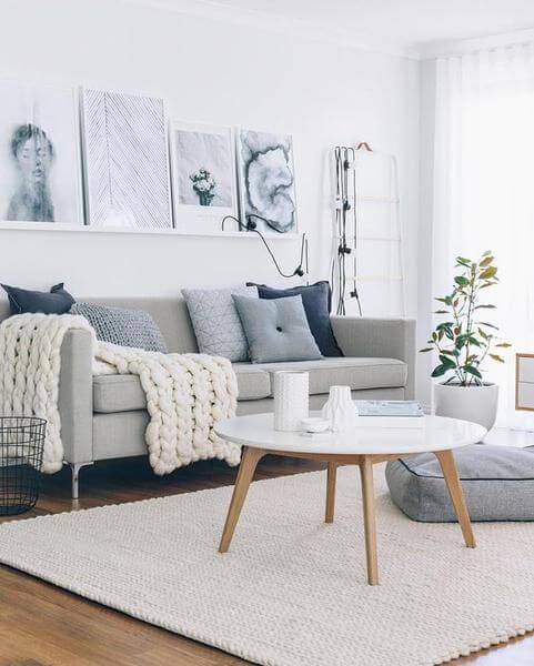 Wonderful interior home design