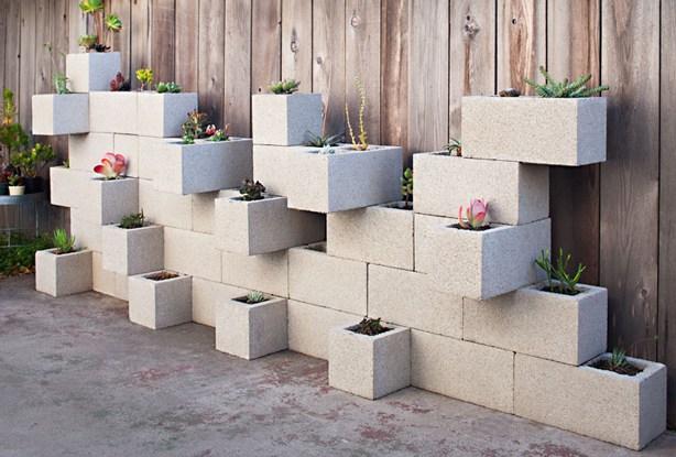cinder-block-planter-wall