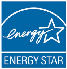 Update your home to be more energy-efficient.