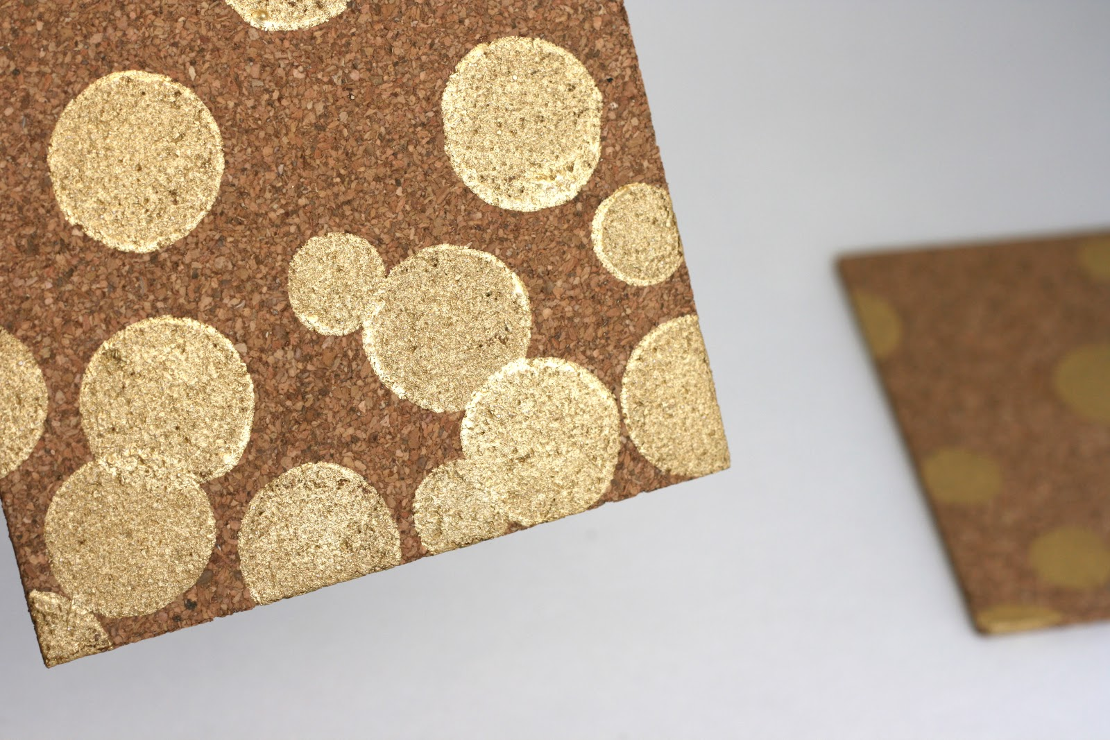 Need a Stylish Solution for Home Organization? Use Cork Boards!
