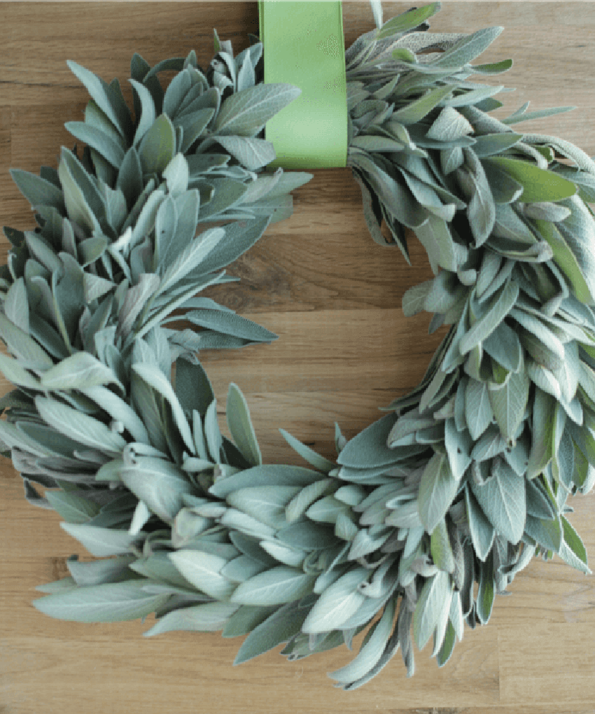 This DIY will make your house smell fresh instantly.