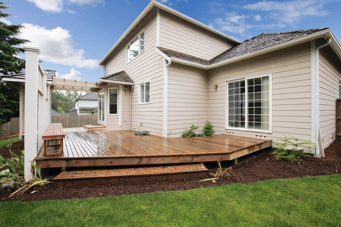 Keeping your gutters clean and free of debris is a crucial part of caring for your home.
