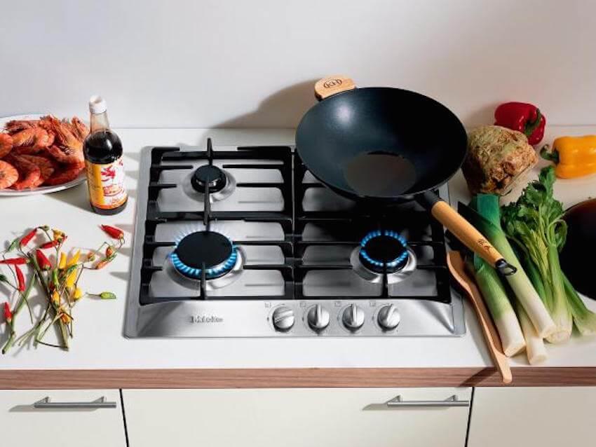 Modern appliances for an adult world