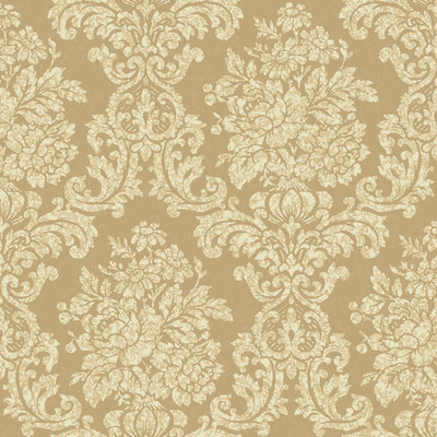 Decorative wallpaper styles and designs.