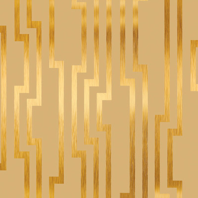 Golden wallpaper designs and function.