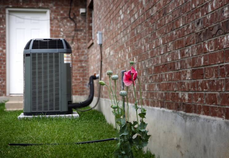 Choosing the right AC can be overwhelming. We're here to help!