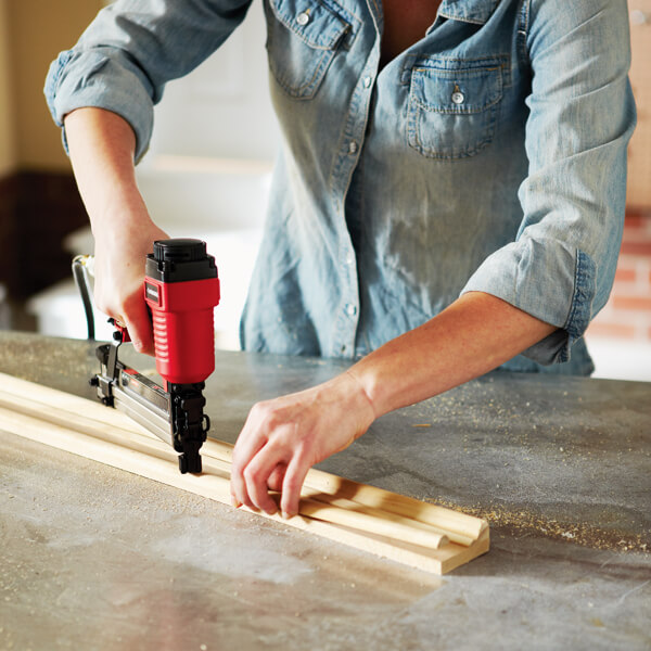 Handyman services for your home