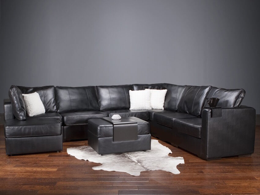 Lovesac is a little old place where we can get together