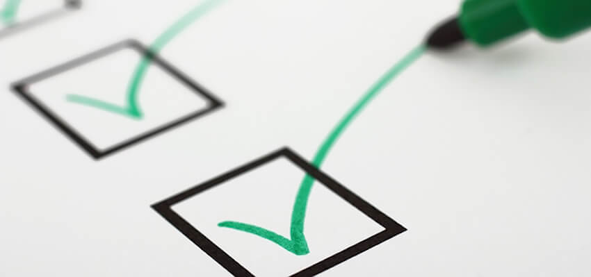 Follow this easy to use heating checklist to make sure your home is prepared for the winter