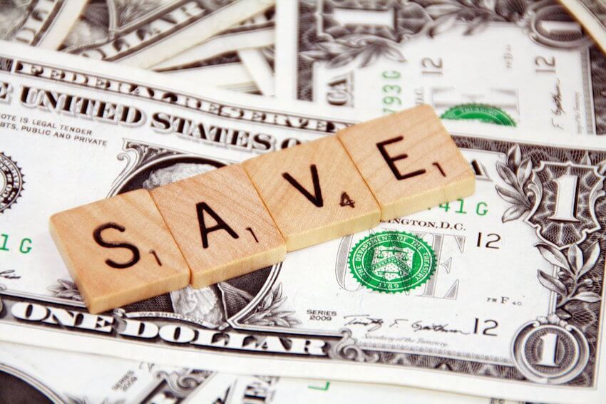 Save money by using your HVAC efficiently