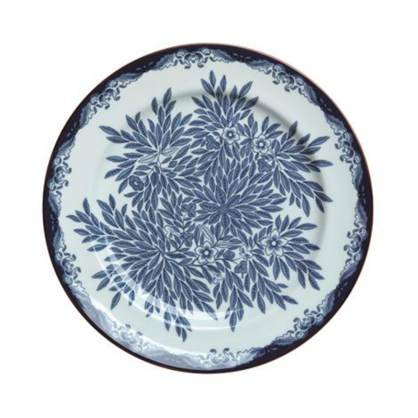 A Röstrand plate for such price is definetly a finding! Image Source: Scandinavian Design Center