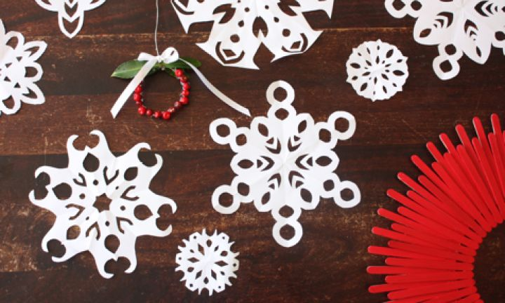 Kid-Friendly Holiday Decorations for All Ages!