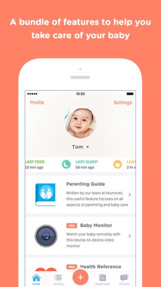 baby-bundle-app