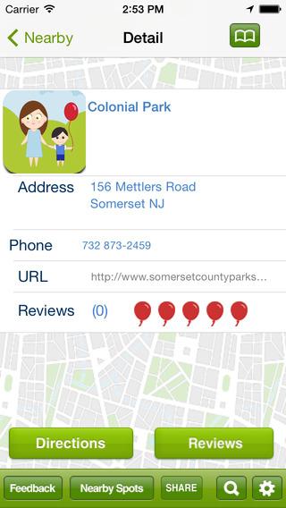 mom-maps-app