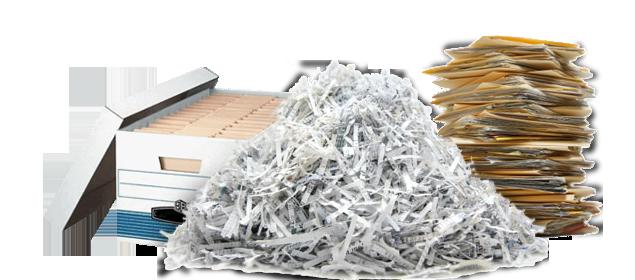 tax-season-organization-shred
