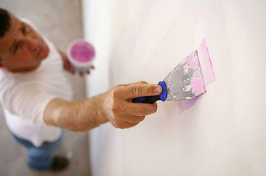 Painting prep work: how to get the most from your time