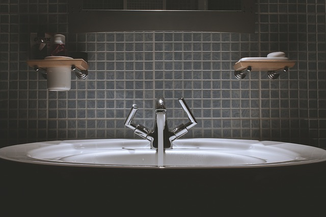 Bathroom remodeling that can save you money