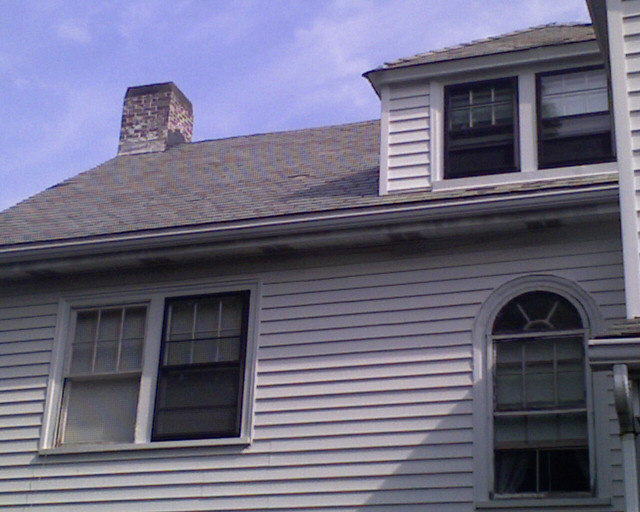 Take your roofing seriously to get the longest life out of it. Call in for inspection today.