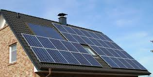 Is switching to solar power right for you?