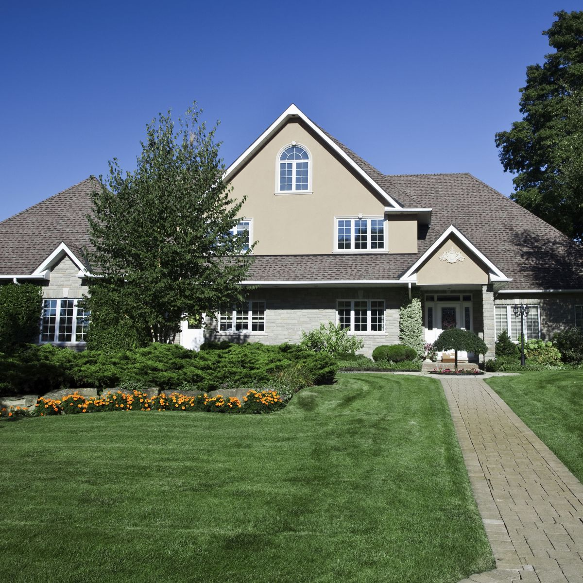 Siding for your home is an important decision.