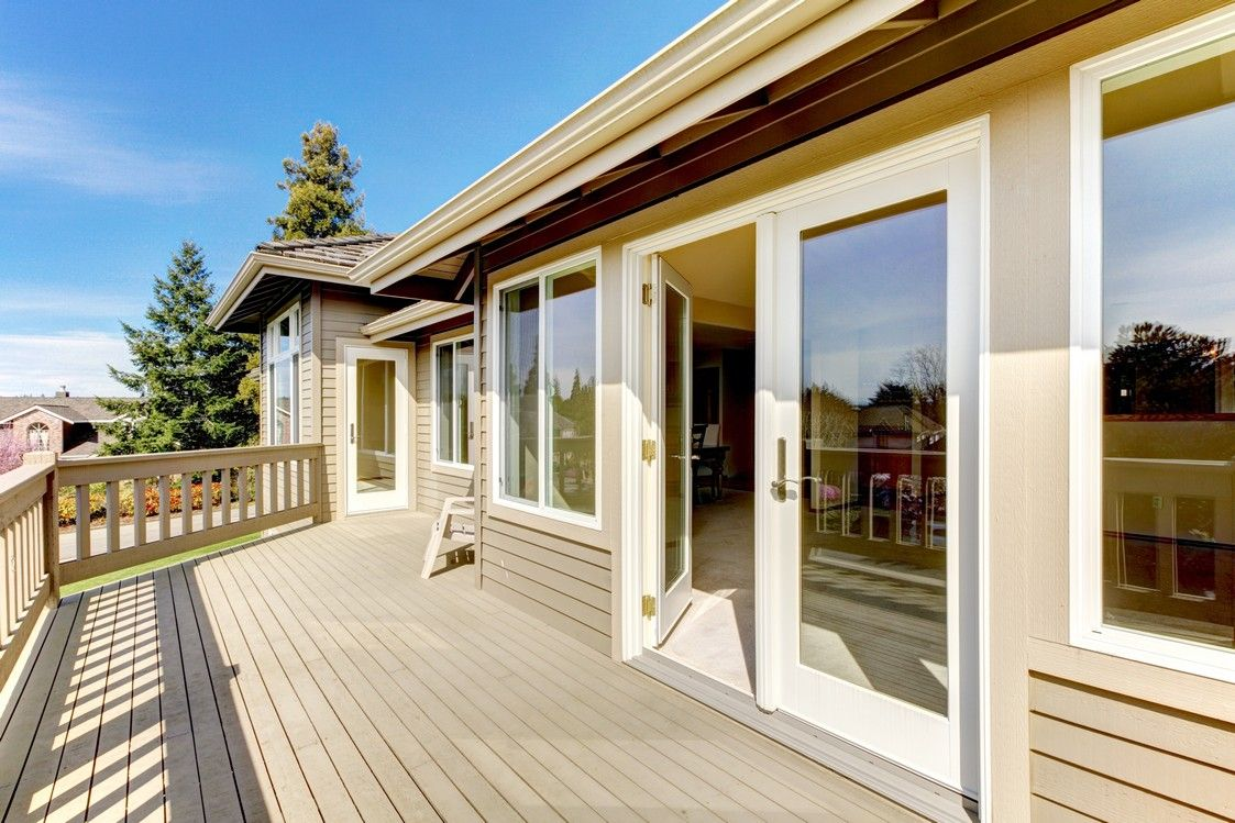 Vinyl Siding: The Smartest Home Remodeling Decision Today!