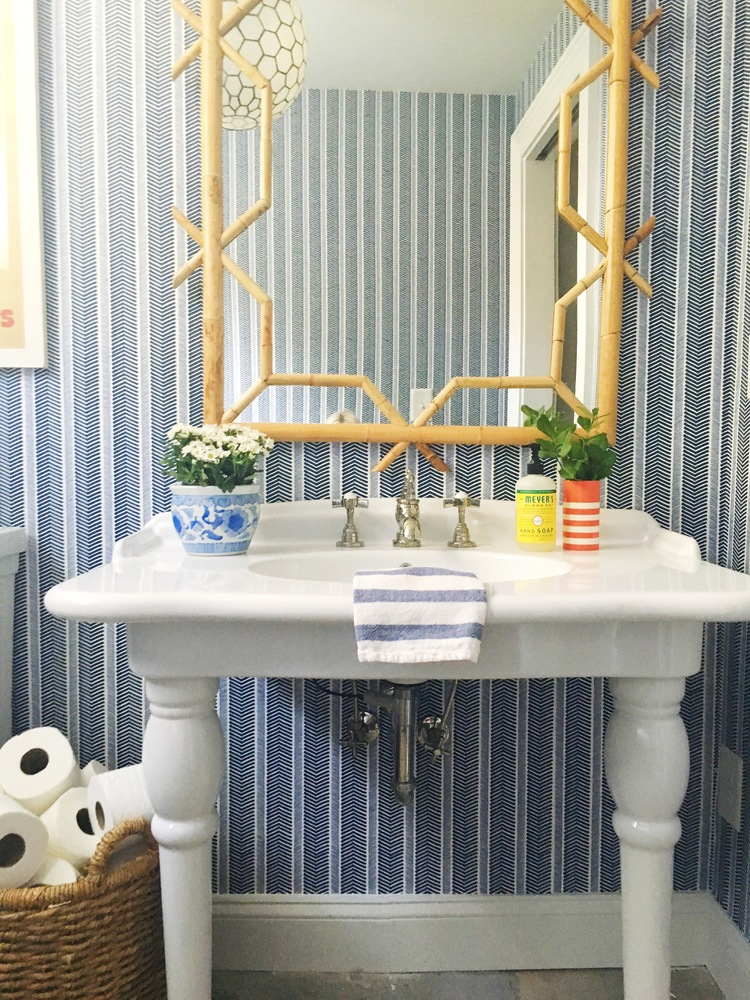Consiga o visual: Toalete do Estúdio P&P