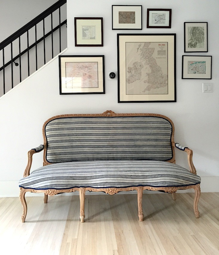 These 10 Upholstery Projects Will Surprise You!