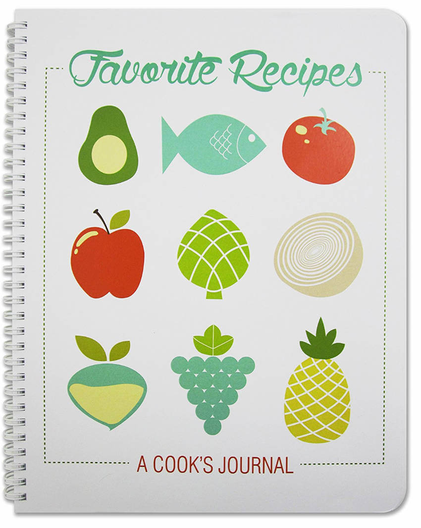 Save your favorite recipes and make sure to always follow the directions precisely!