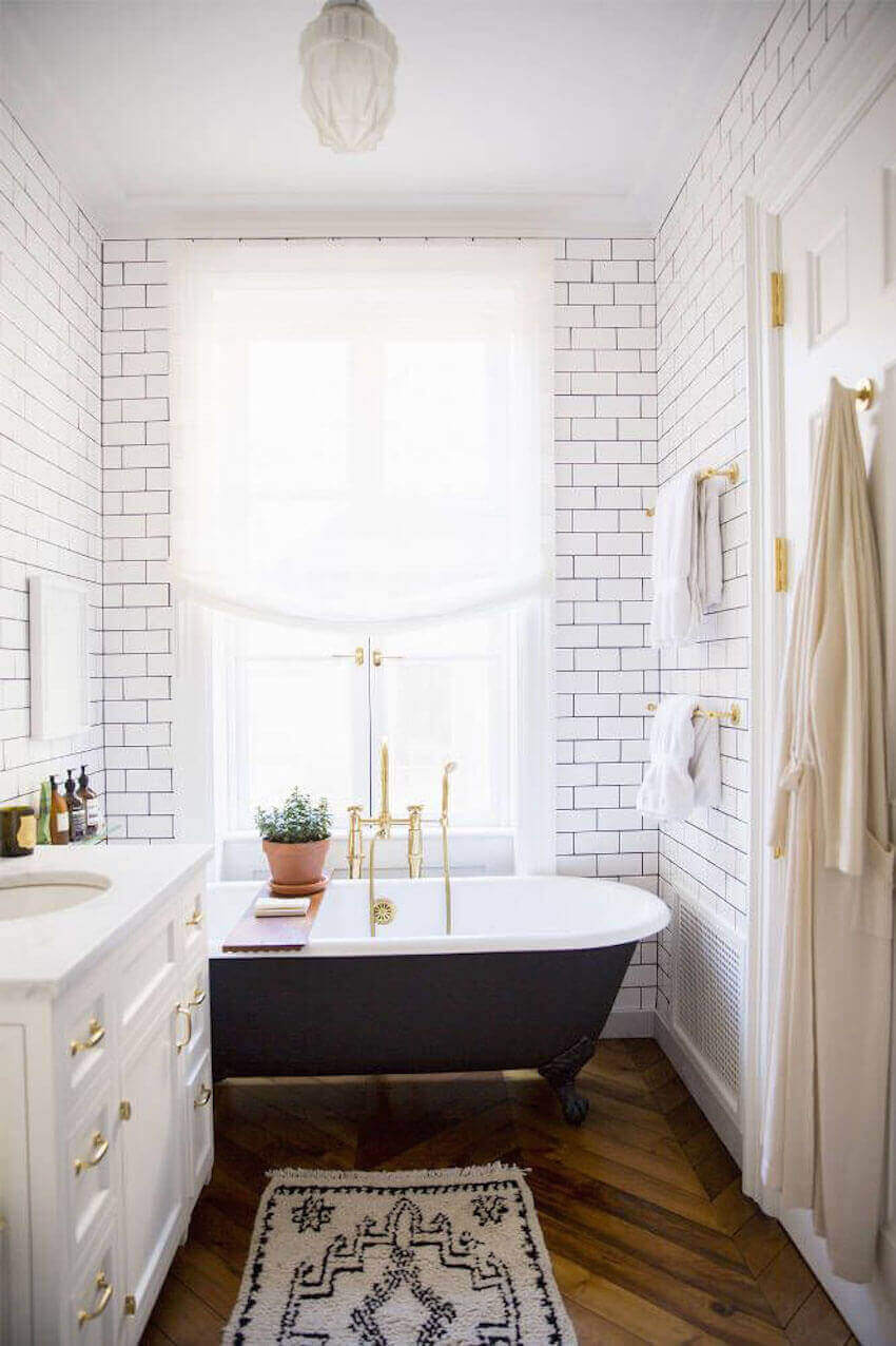 INterior bathroom remodeling that can fit your budget