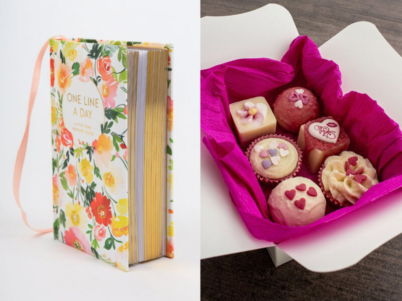 10 Thoughtful Mother's Day Gifts She Will Love