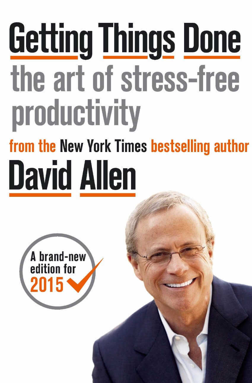 This book will boost your productivity