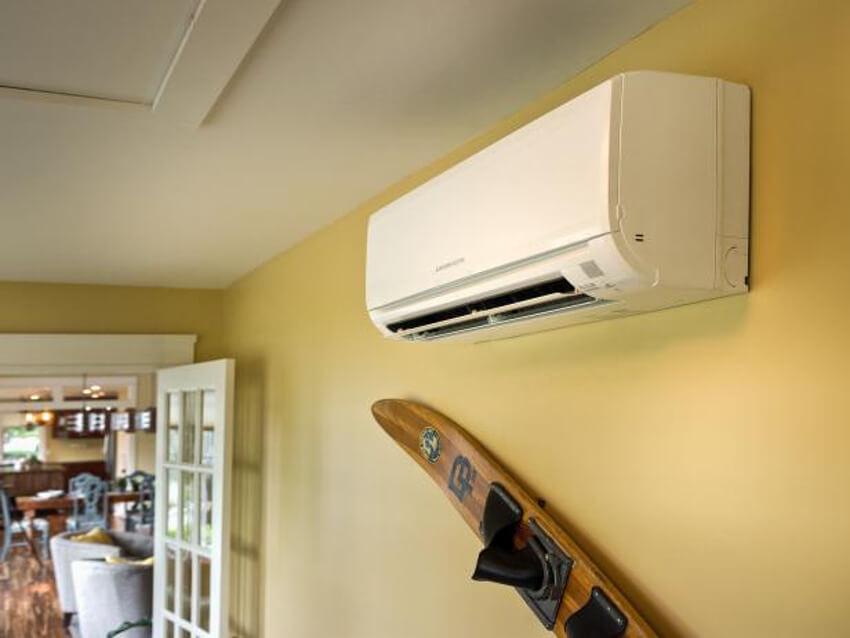 Energy efficiency is a must!