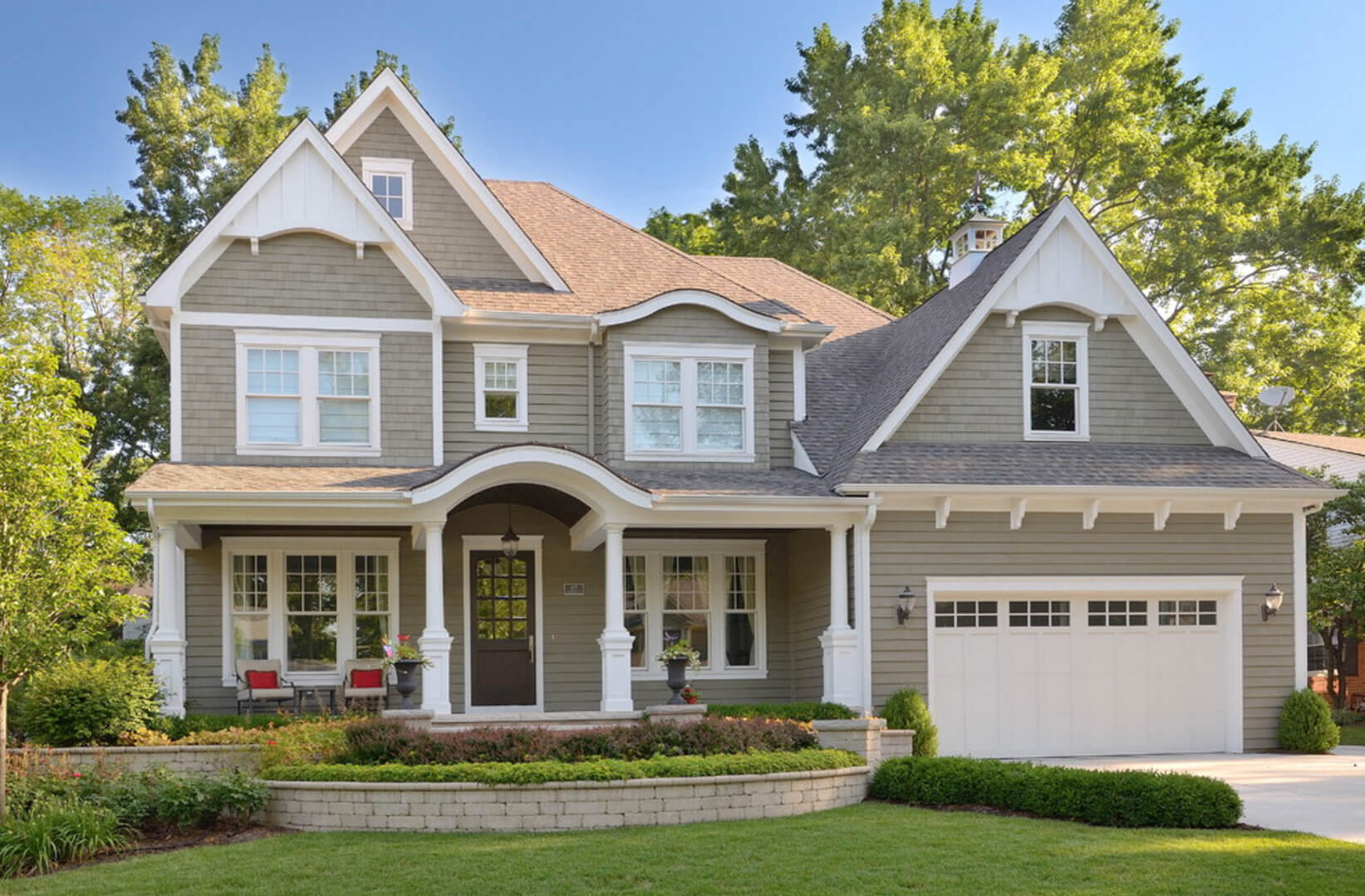 Get the right builder for your home