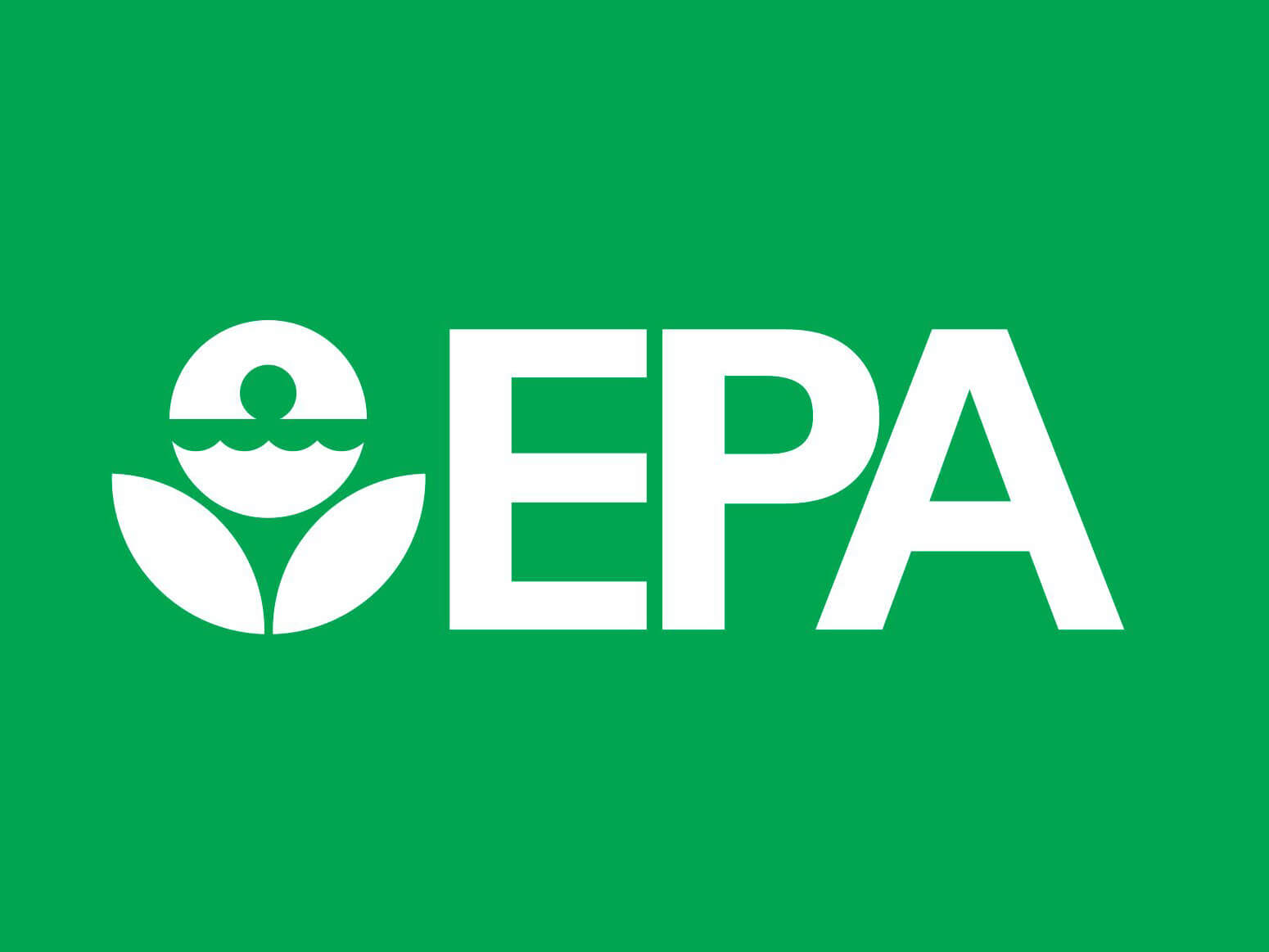 Here are some tips from the EPA