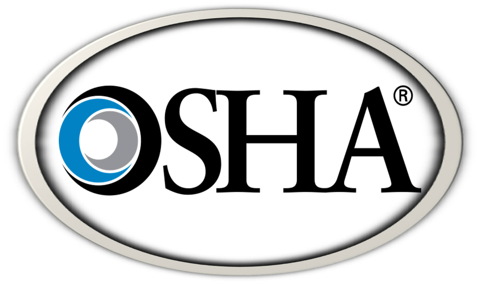 Be thankful we live in a country where OSHA protects workers