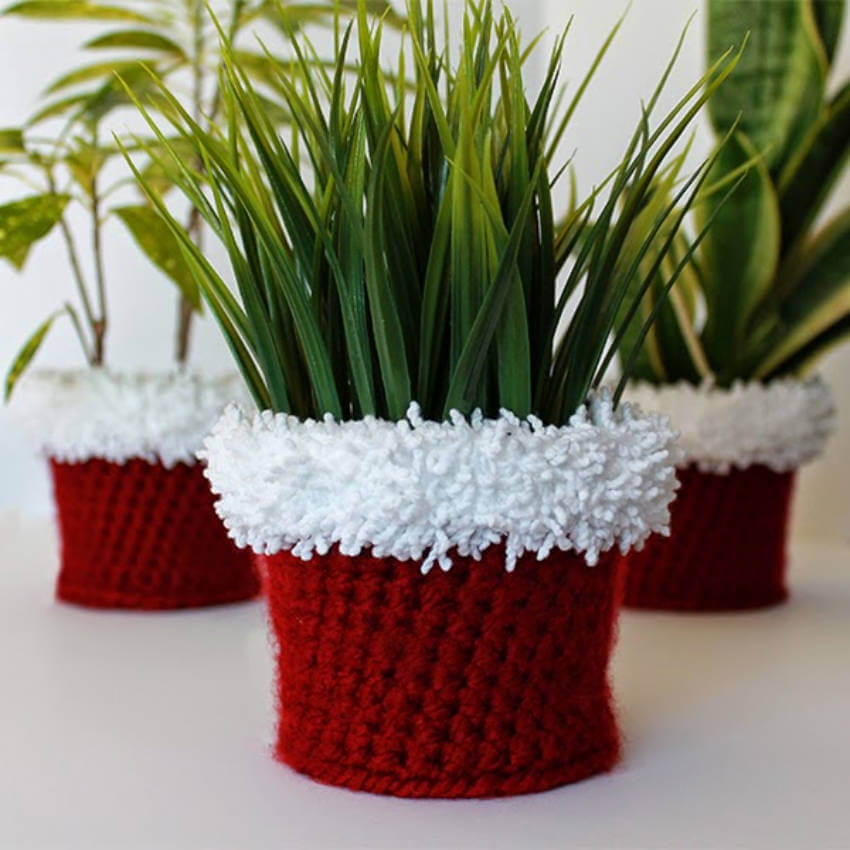 Christmas will be a lot more beautiful with some of these around your home!