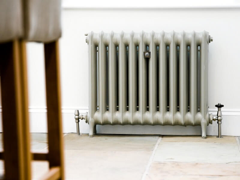 5 Warning Signs Your Heating System Is Unsafe