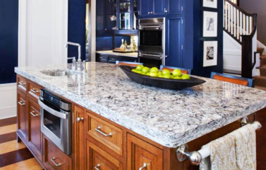 Quartz is the most popular option nowadays due to its many qualities!
