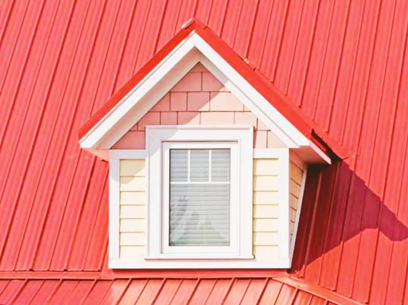 The 5 Most Popular Roofing Materials Explained