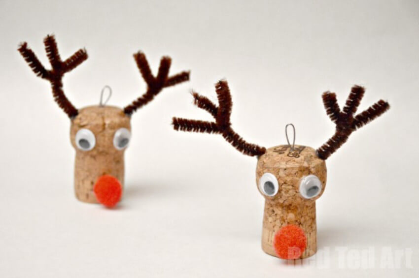 Perfect to add to your tree decoration!